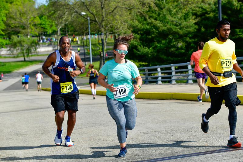 20190511_5K & Half Marathon_196.jpg