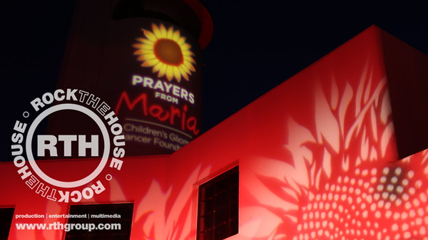 2018-07-13 - PRAYERS FROM MARIA