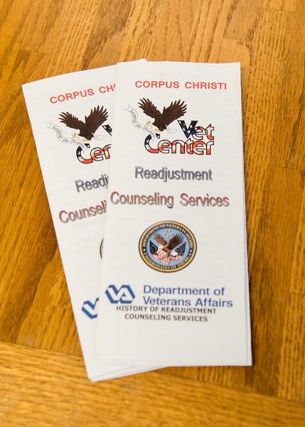 070717_VeteransCounseling_LW-9977.jpg