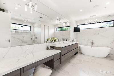Rubio Modern Home