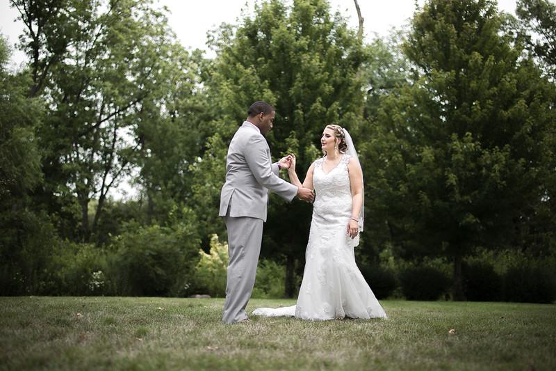 Laura & AJ Wedding (0345).jpg