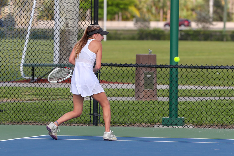 3.8.19 CSN Boys & Girls Varsity Tennis vs Venice HS-91.jpg