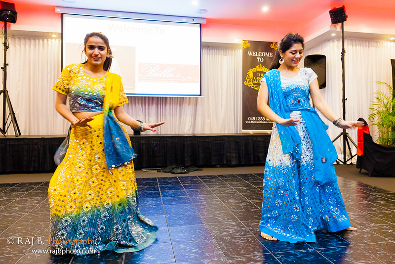 168_Bollywood Ladies Night_0442.jpg