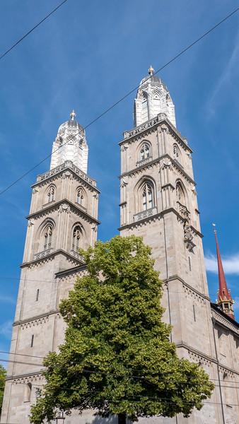Switzerland-Zurich38.jpg