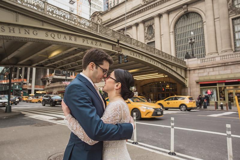 Grand Central Elopement - Irene & Robert-90.jpg