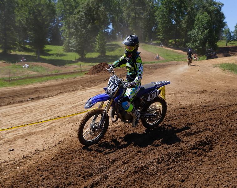 FCA Motocross camp 20171339day3.JPG