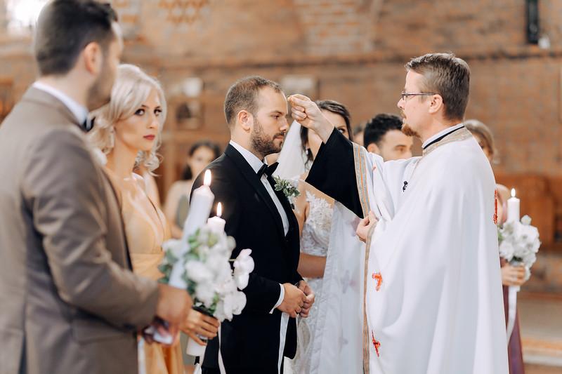 Wedding-0770.jpg