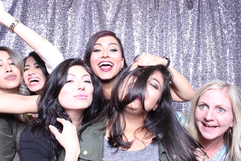 Guest House Events Photo Booth Hideout Originals (185).jpg