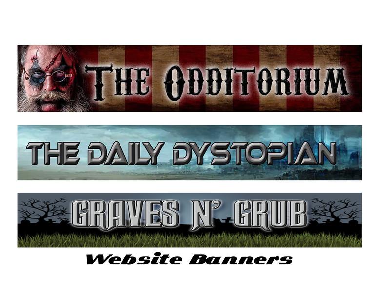 Portfolio horz Website Banners.jpg