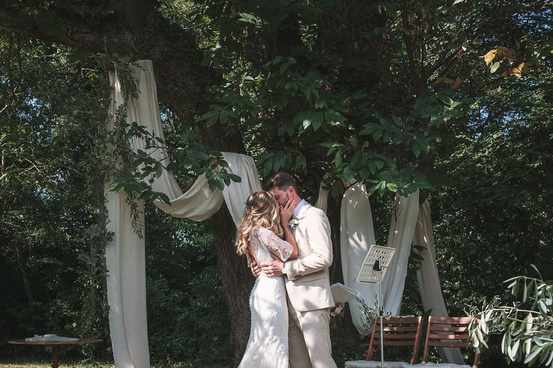 awardweddings.fr_Carly and Ben_0513.jpg