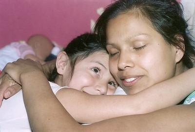 Marcella 2005