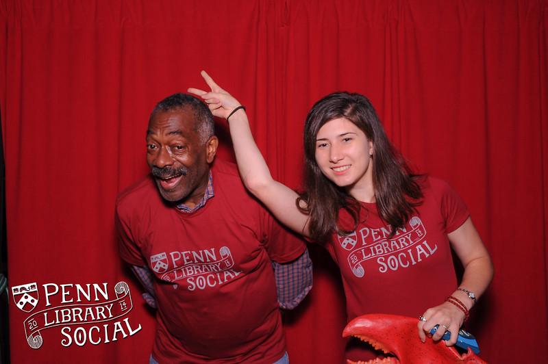 Penn-Library-Social-268.jpg