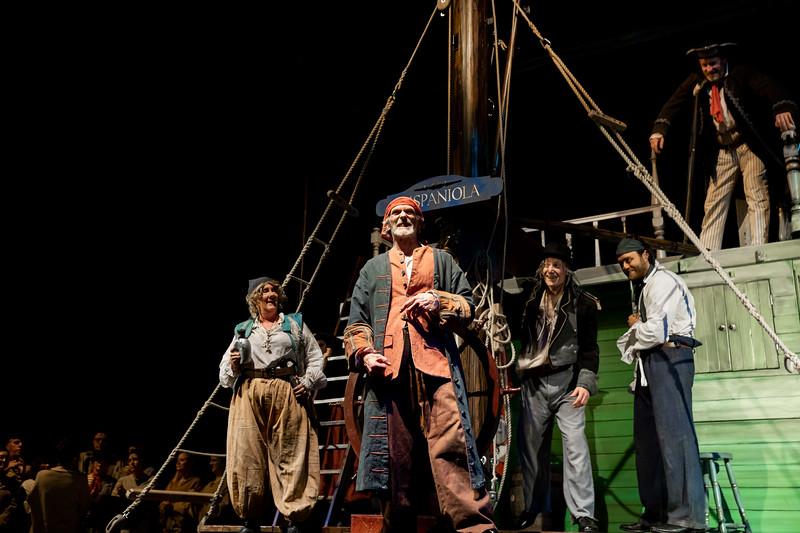082 Tresure Island Princess Pavillions Miracle Theatre.jpg