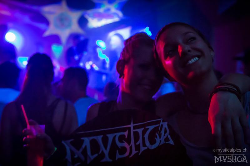 Mystica2014_093.jpg