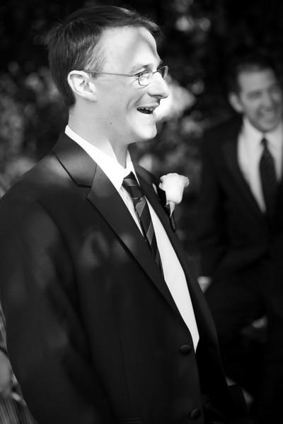 wedding-1213-2.jpg
