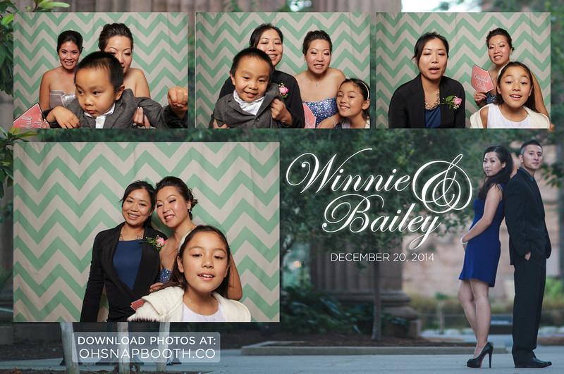 2014-12-20_ROEDER_Photobooth_WinnieBailey_Wedding_Prints_0176.jpg