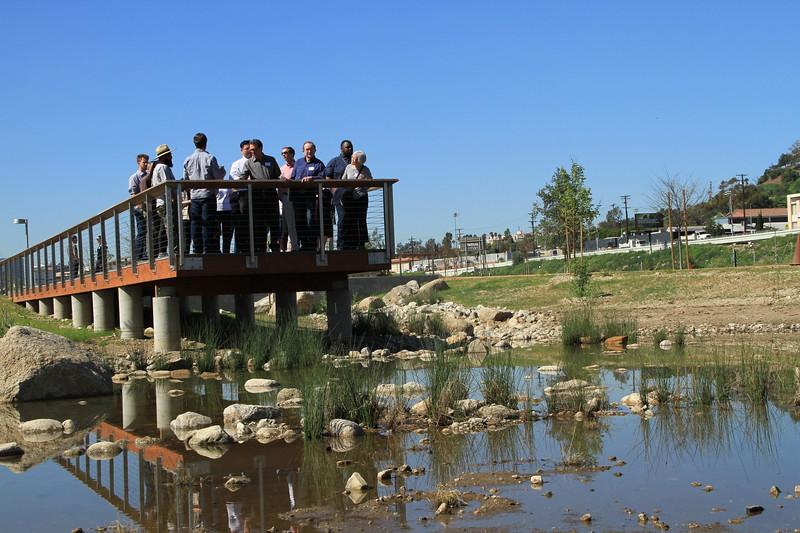 2017-03-09_1st-Meeting_LA-River-StateParks-Partners_017.JPG