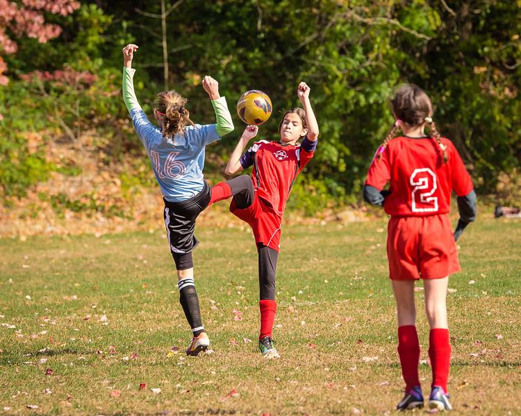 2013-10 Natalia soccer 1812 EmilyD edit.jpg
