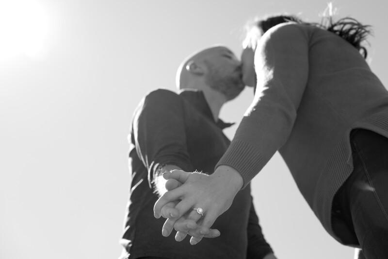 Christiana & Cody - FINALS GALLERY