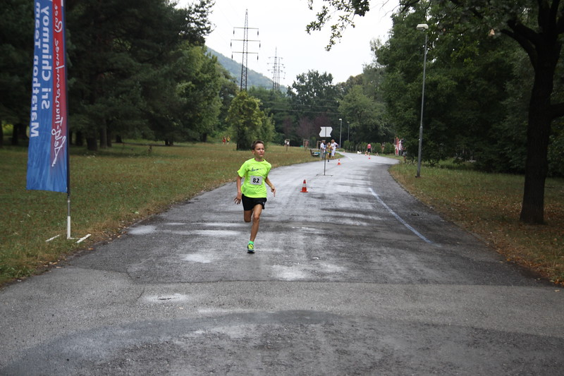 2 mile kosice 60 kolo 11.08.2018.2018-023.JPG