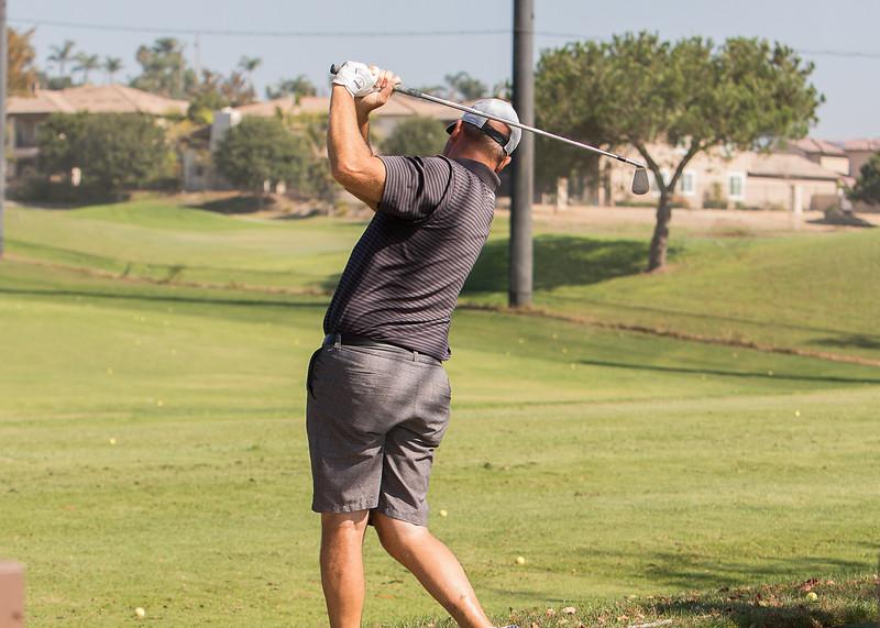 BOL Golf Classic-12.jpg