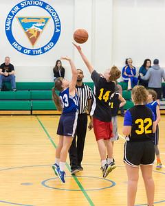 Middle School Basketball_20 Feb 2016