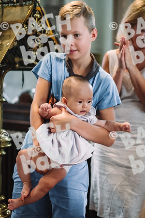 © Bach to Baby 2018_Alejandro Tamagno_Pimlico_2018-08-04 040.jpg