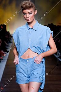 2010 MSFW - Designer Series Show 4