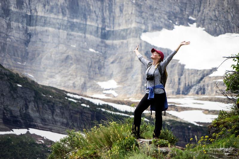 150614_grinnell_glacier_hike_lake_josephine_8198.jpg