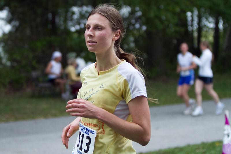 marathon10 - 666.jpg
