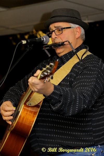 Terry Knutson - Winterfest 2016 526