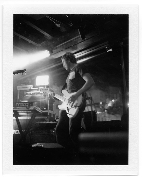 Polaroid020.jpg