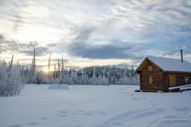 USA-Alaska-Arctic-Circle-2526.jpg