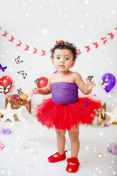 bbbnewport_babies_photography_butterfly_cakesmash-9627-1.jpg