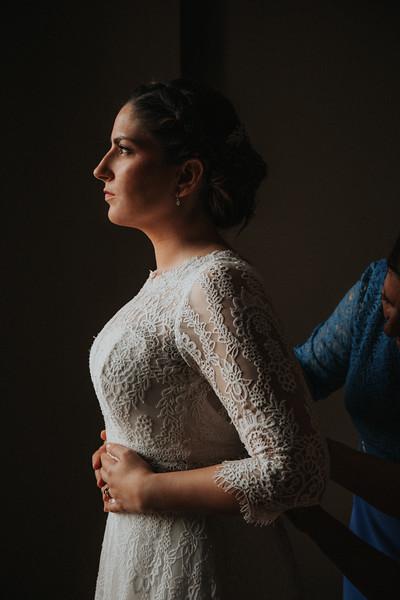 weddingphotoslaurafrancisco-163.jpg