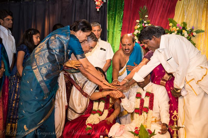 Sriram-Manasa-255.jpg