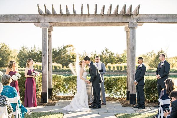 4 Ceremony