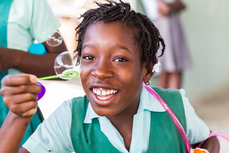 Haiti_2016_WEDS-74.jpg
