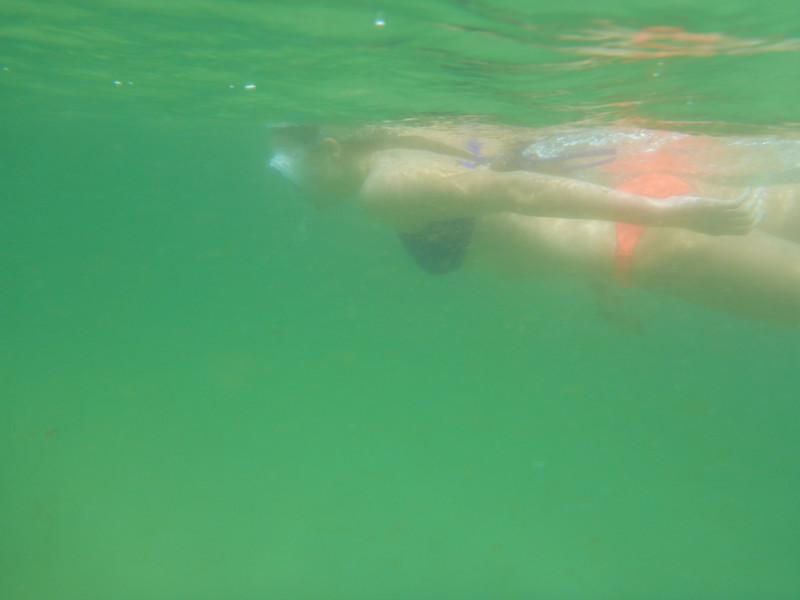 02. Bream Beach-0279.jpg