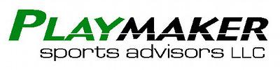 Playmaker logos 2-12-03_Page_2.jpg