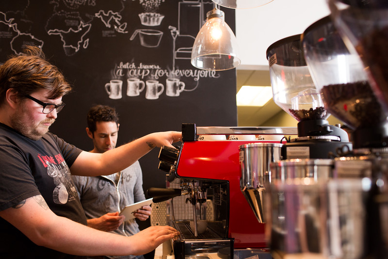 02-26-15-Coffee_T6C0543.jpg
