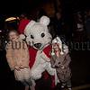 Annie Curran and Evie Bingham. R1549028