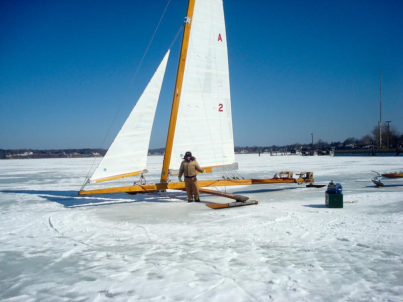 150309_Strand Iceboats_65.jpg