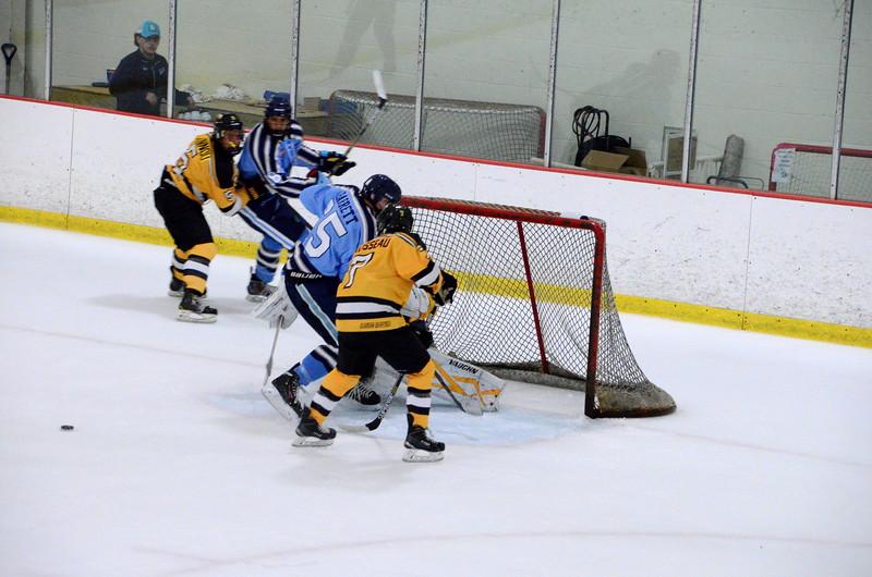 150904 Jr. Bruins vs. Hitmen-208.JPG