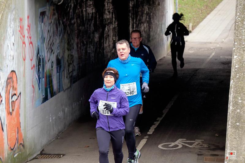Taastrup løb #500- 12marts2017 -DSCF9526.jpg
