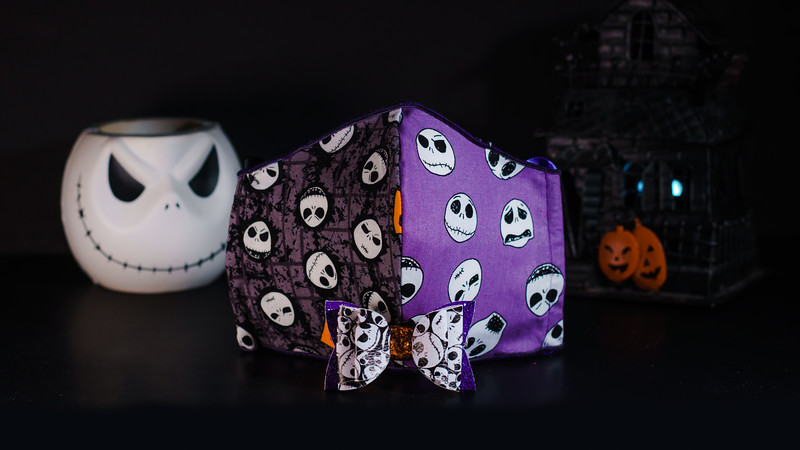 Mask-Bow-Giveaway00007.jpg