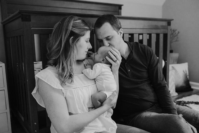 newborn-518edit.jpg