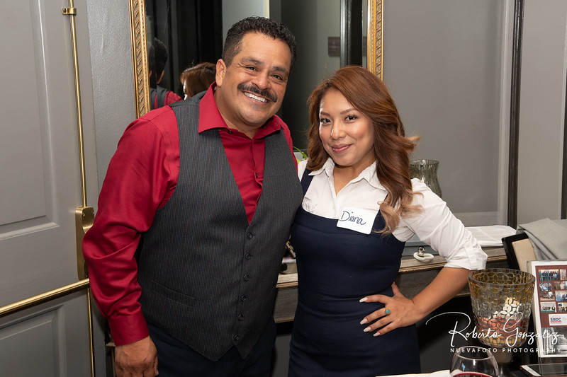 Capital Club Mixer Hispanic-3.jpg