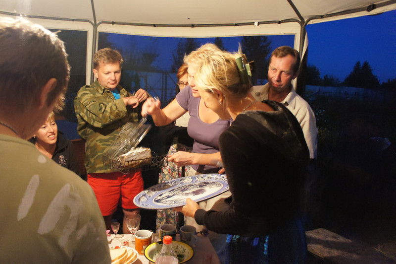 2012-07-07 Полегаевы - Дача 44.JPG
