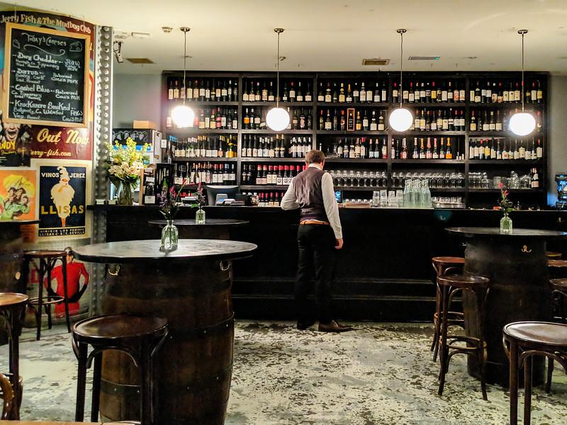 Dublin Fallon and Byrne bar-4.jpg